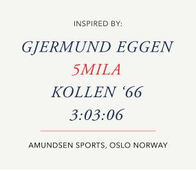 Gjermund Eggen