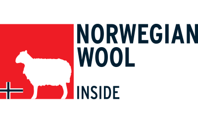 Norwegian Wool Inside