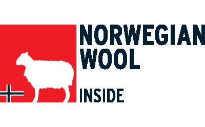 Norwegian Wool Inside