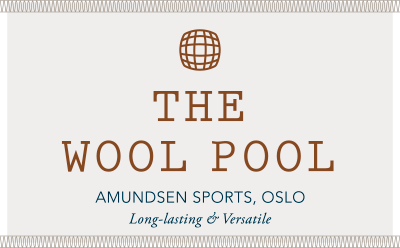 The Wool Pool
