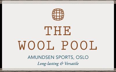 The Wool Pool