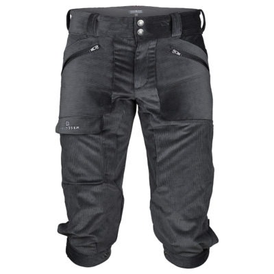 CONCORD REGULAR KNICKERBOCKERS (M)