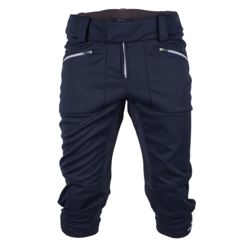 5MILA KNICKERBOCKERS (M) - Faded Navy, S