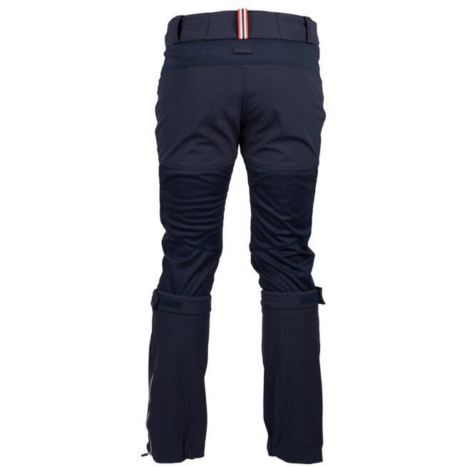 UPLAND SPLIT-PANTS (M) 3