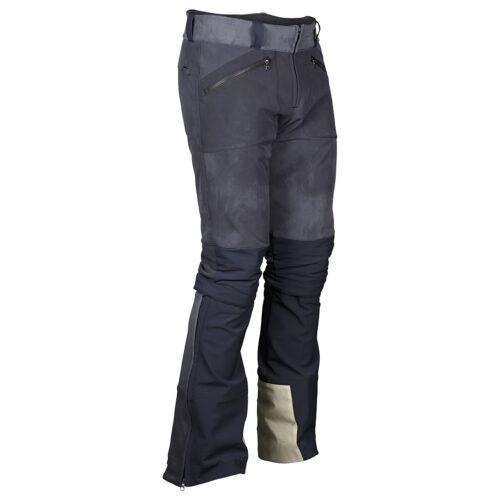 FUSION SPLIT PANTS (M)