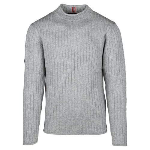 ROALD ROLL NECK (M)