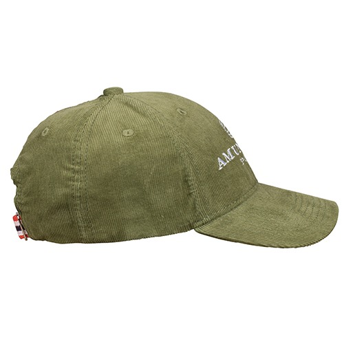 CONCORD CAP - Earth, L