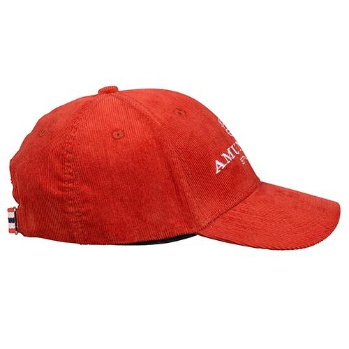 CONCORD CAP