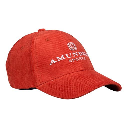 CONCORD CAP 1