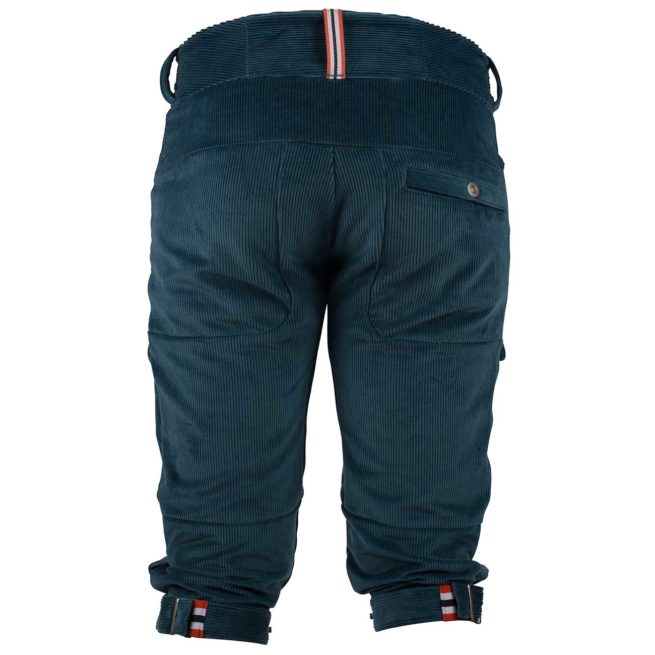 CONCORD REGULAR KNICKERBOCKERS Mens 2