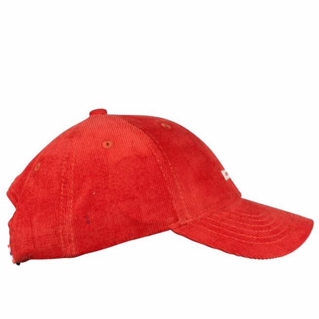 CONCORD CAP 20