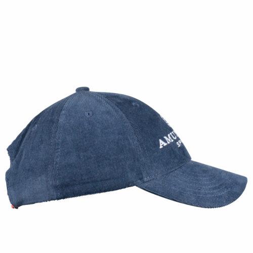 CONCORD CAP 22