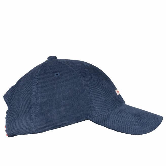 CONCORD CAP 23