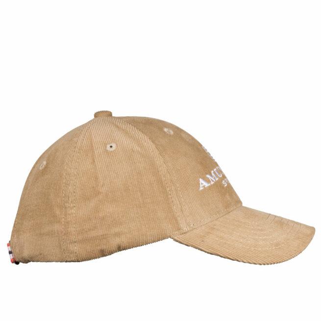 CONCORD CAP 24