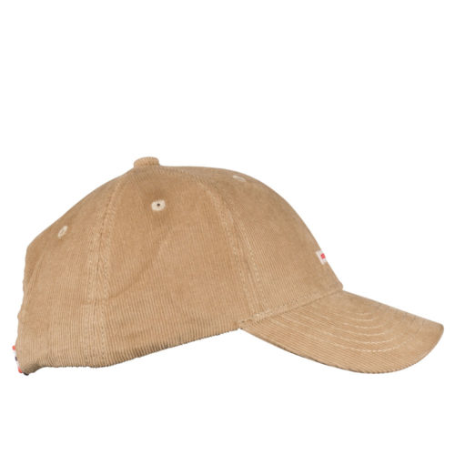 CONCORD CAP 25
