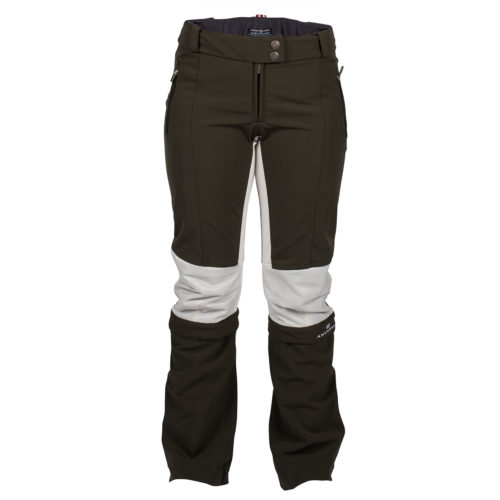 UPLAND SPLIT-PANTS (M) 22