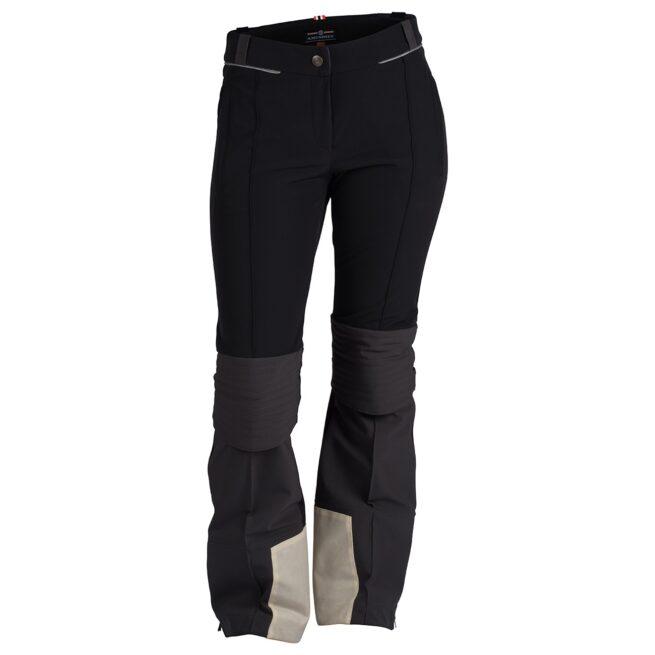FUSION SPLIT PANTS (W) 3