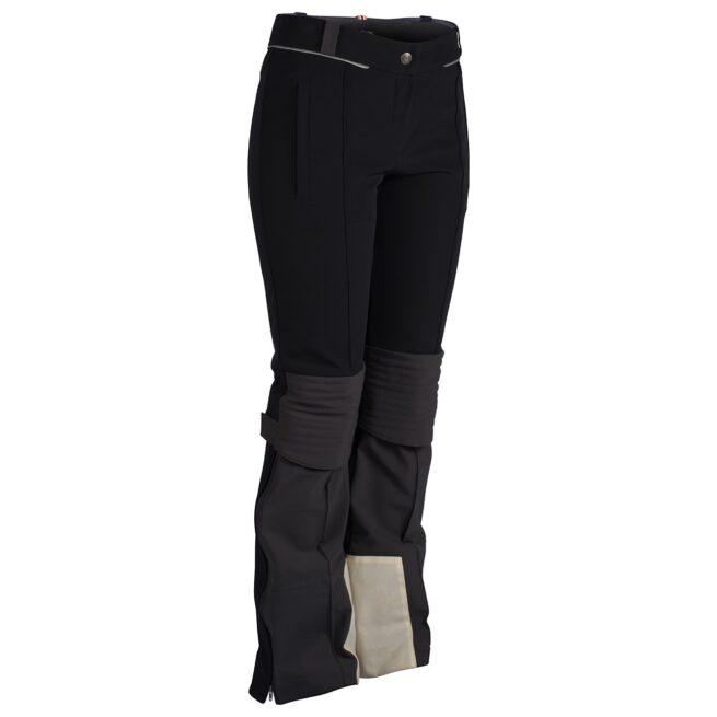 FUSION SPLIT PANTS (W) 4