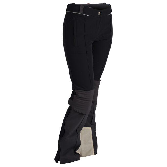 FUSION SPLIT PANTS (W) 5