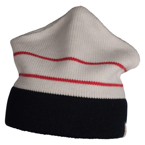 VERMONT HAT 1