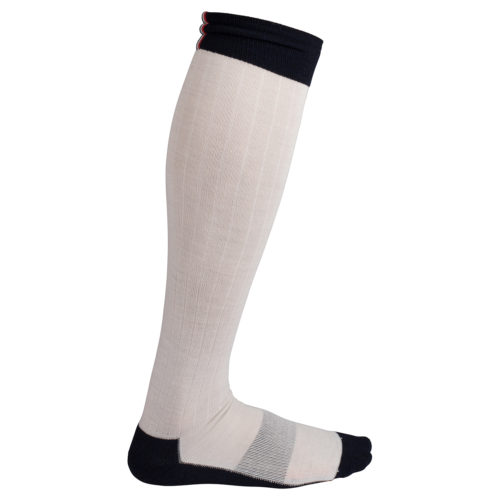 PERFORMANCE SOCK 1