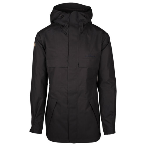 Vidda Jacket Men