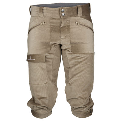 Concord Regular Knickerbockers Men - Desert, L