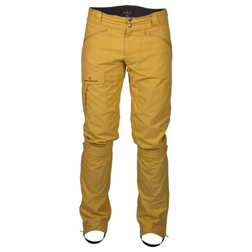 Vidda Split-Pants Men