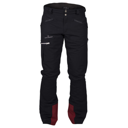 Mount Ader Split-Pants Men