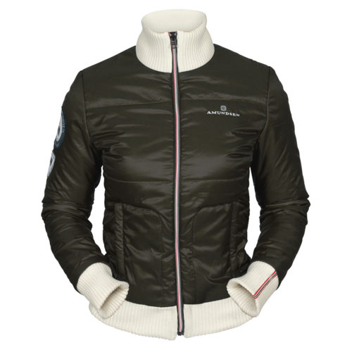 BREGUET JACKET Womens