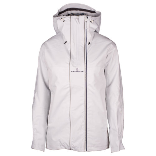 Mount Ader Jacket Woman