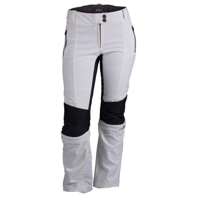 UPLAND SPLIT-PANTS (W) 1