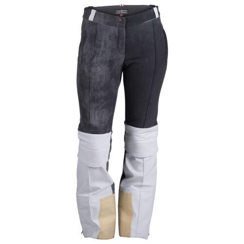 FUSION SPLIT PANTS (W) 9