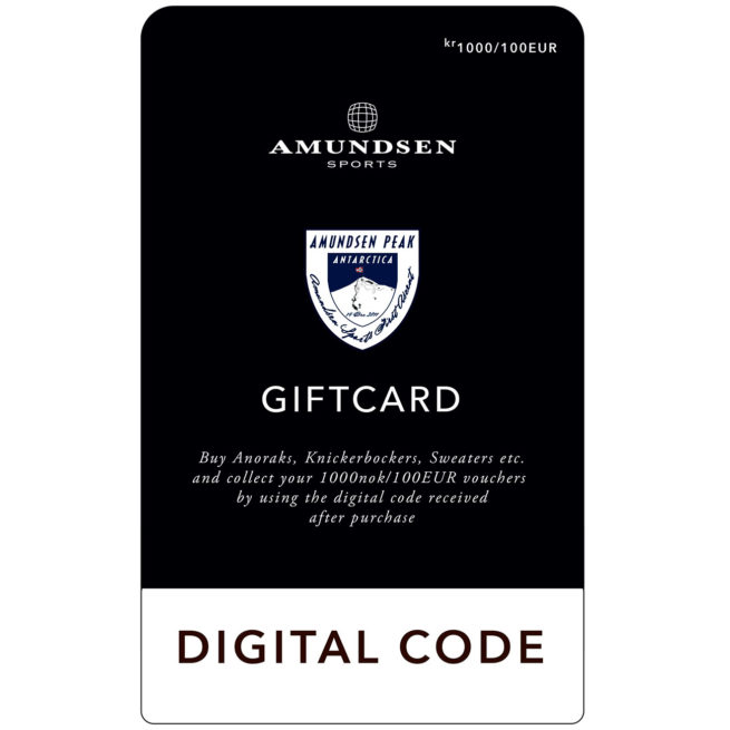 Giftcard (Copy)