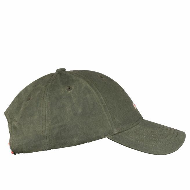 WOOL CAP 1