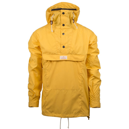 Variation #19746 of ROAMER ANORAK MENS
