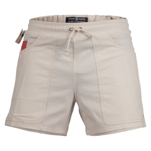 5INCHER OFF TRAIL SHORTS MENS