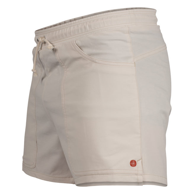5INCHER OFF TRAIL SHORTS MENS 1