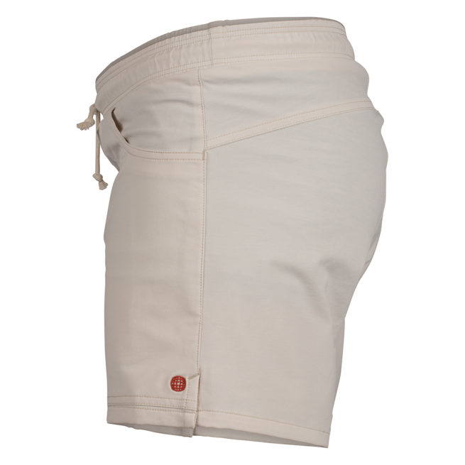 5INCHER OFF TRAIL SHORTS MENS 2