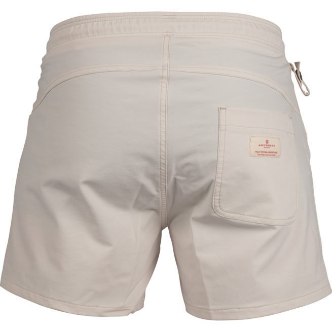 5INCHER OFF TRAIL SHORTS MENS 3