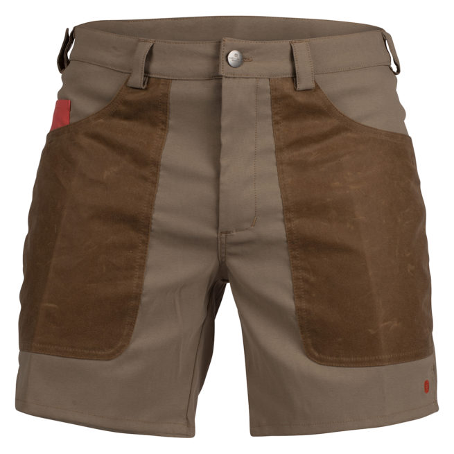 7INCHER FIELD SHORTS MENS 1