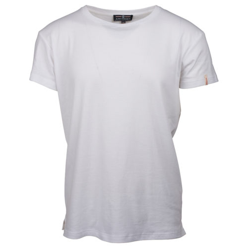 Variation #19889 of THE TEE MENS