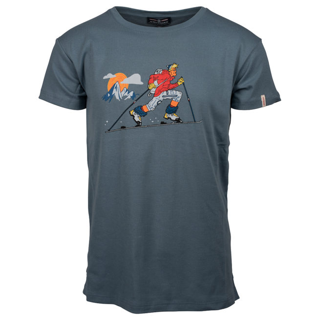 Variation #19901 of THE TEE MENS