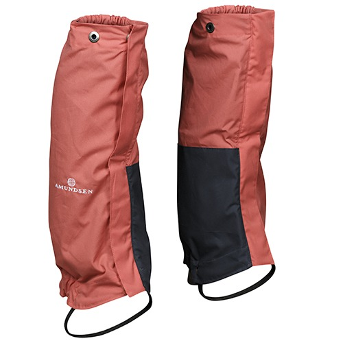 Variation #19601 of SKAUEN SLIM FIT GAITERS UNISEX