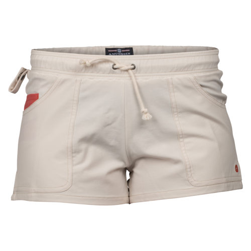 3INCHER OFF TRAIL SHORTS WOMENS