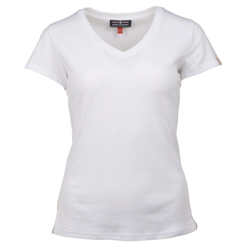 Variation #19818 of THE TEE WOMENS