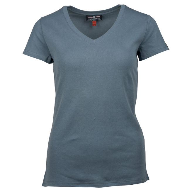 Variation #19807 of THE TEE WOMENS