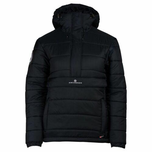 Hummock Jacket