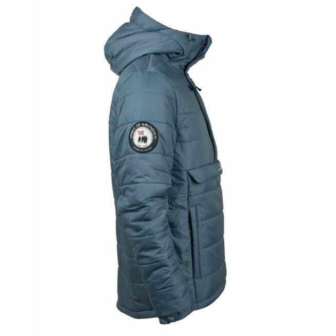 Hummock Jacket 3