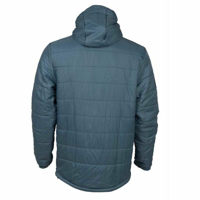 Hummock Jacket 2